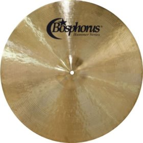 "Bosphorus 14"" Hammer Series Hihats"