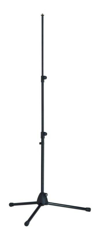 K&M 199 Microphone stand