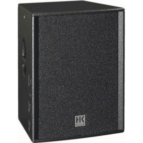 HK Audio Premium Pro 15A
