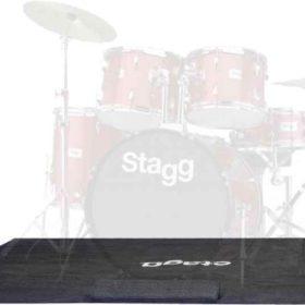 Stagg SCA DRU 1815 Lite