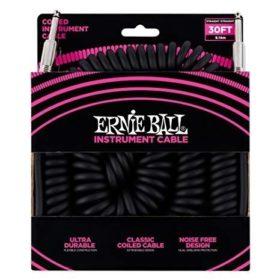Ernie Ball 6044 Instrument Kabel