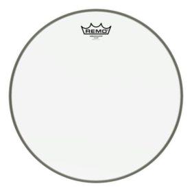 Remo BA-0313-00 Ambassador Clear