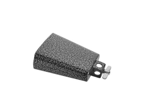 One2Go CBB-5 Coated Cowbell