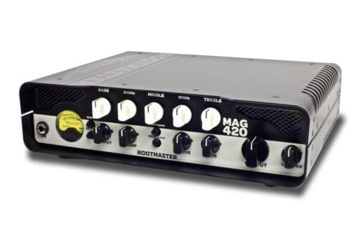 Ashdown RM-MAG-420