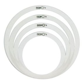 Remo RO-0244-00 Remo-Ring-Pack