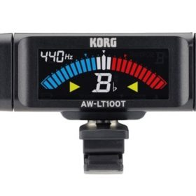 Korg AW-LT100T