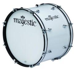 Majestic CBS2610 Contender
