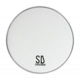 SpareDrum SD-M2W18B Mesh Head