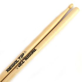 Regal Tip PF-DB Drumbassadors Stick