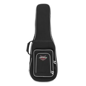 Ahead Armor Cases AAGC Classical Guitar Case