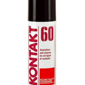 Kontakt Chemie KTK60-100 Cleaner Spray