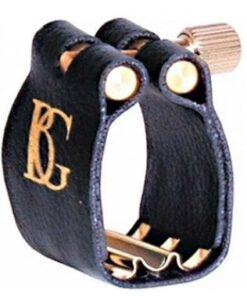 BG L23-RJ Rietbinder Alt saxofoon