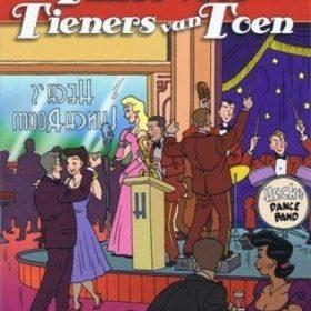 Tunes voor Tieners van Toen 3