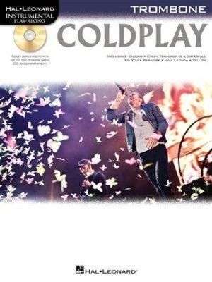 Coldplay (Trombone)