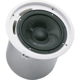 Electro Voice Evid C2.8