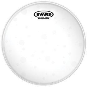 Evans TT10HG Hydraulic Glass