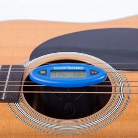 MUSICNOMAD HumiReader MN305