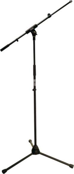 RTX TRT MPX Microfoon Statief