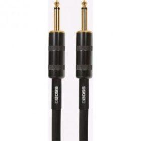 BOSS BSC-15 Speaker kabel
