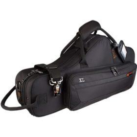 Protec PB 304 CT XL AS