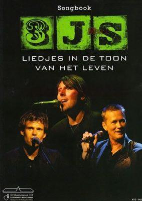 3JS: Liedjes In De Toon Van Het Leven