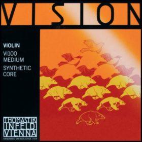 Thomastik-Infeld VI100 1/4 Vision