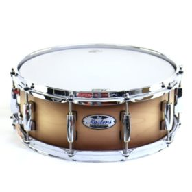 Pearl MCT1455S/C351 Masters Maple Complete Snaartrom
