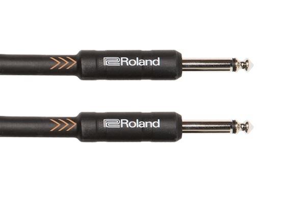 Roland RIC-B10 Black Series Jack/ Jack