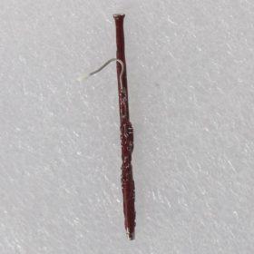 Pin: Fagot 58