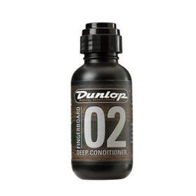 Dunlop 6532 Fingerboard Deep Conditioner