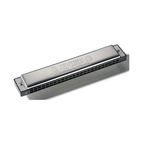 Hohner Big Valley 48