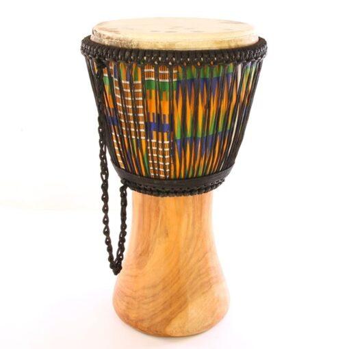 Jala Percussion JP-12PRO