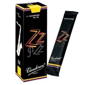 Vandoren Jazz 2.5