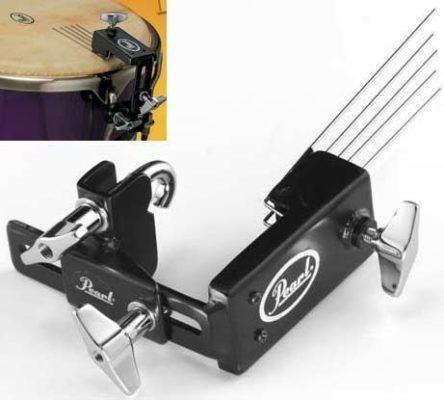 Pearl PSA-10 Hand Drum Snare Adaptor