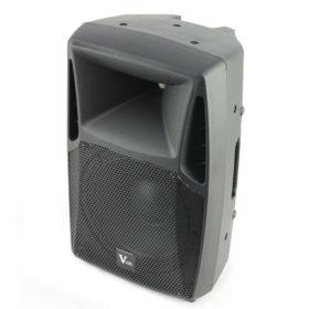 V-Line HP12A