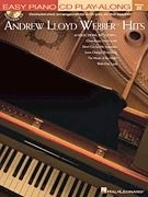 Andrew Lloyd Webber Hits
