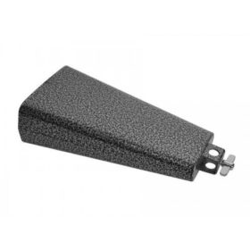 One2Go CBB-9 Coated Cowbell