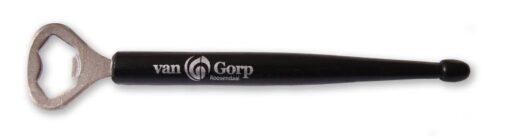 Van Gorp DSO-1-BK