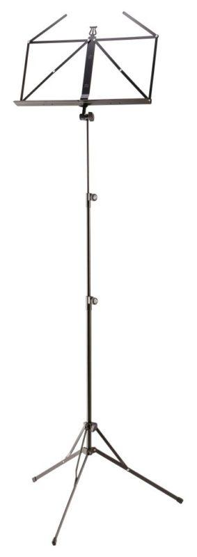 K&M 10052 XL Zwart