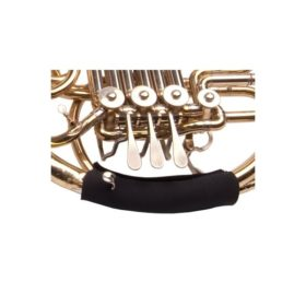 Neotech Brass Wrap French Horn Large