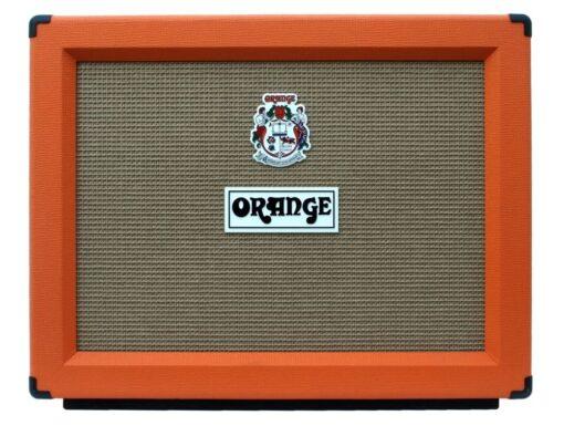 Orange PPC212 OB