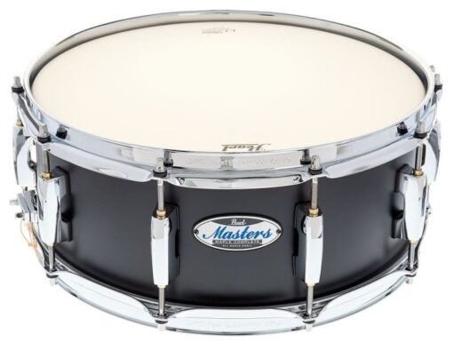 Pearl MCT1455S/C339 Masters Maple Complete Snaartrom