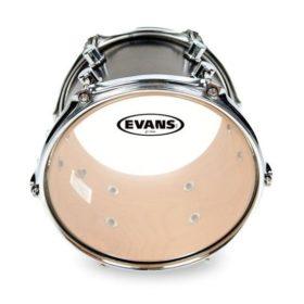 Evans TT13G1 Clear