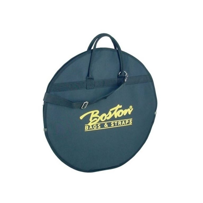 Boston CYB-16 Marching Cymbal Bag