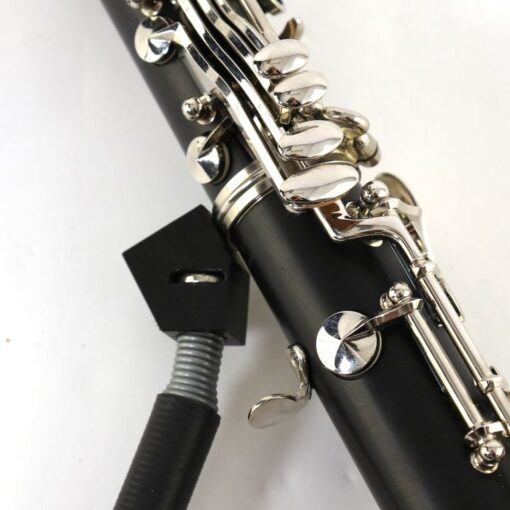 CFW Klarinet Stick