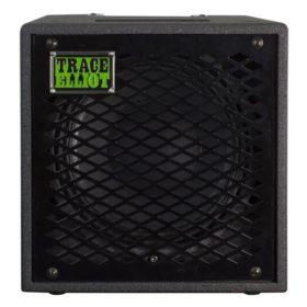 Trace Elliot 110 Bass Cabinet