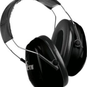 Vic Firth DB 22 Headphone