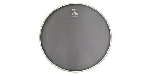 "Pearl MFH-16 16"" Muffle Head"
