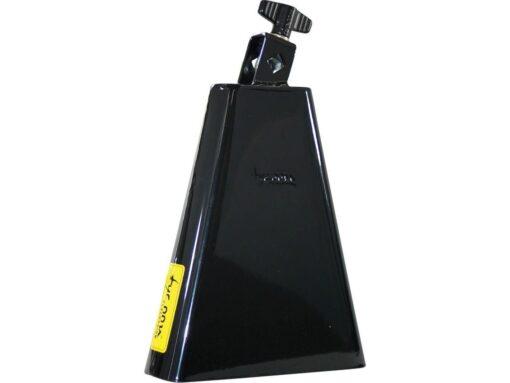 Tycoon TWBP-R Black Pearl Series Koebel
