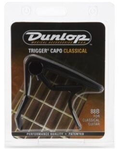 Dunlop 88B Classic